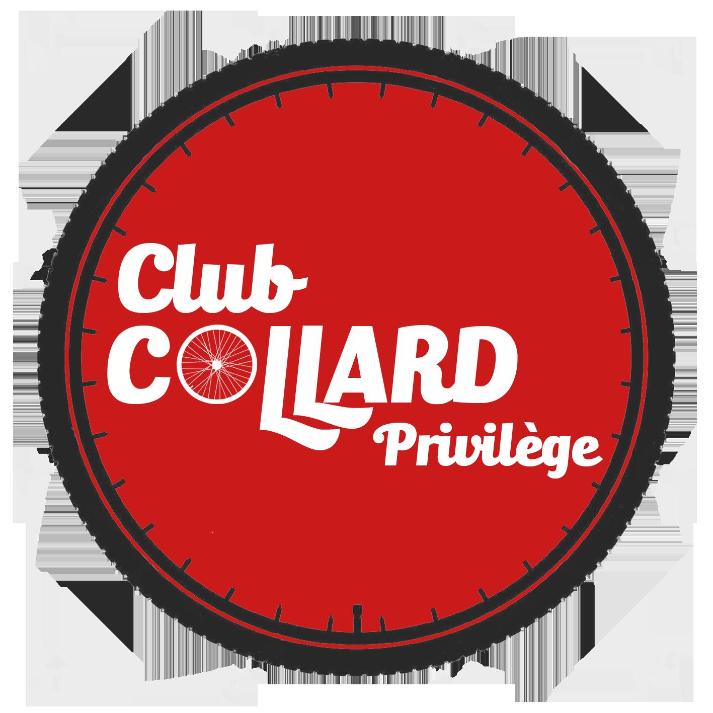 Picto CLUB COLLARD PRIVILEGE copie.png