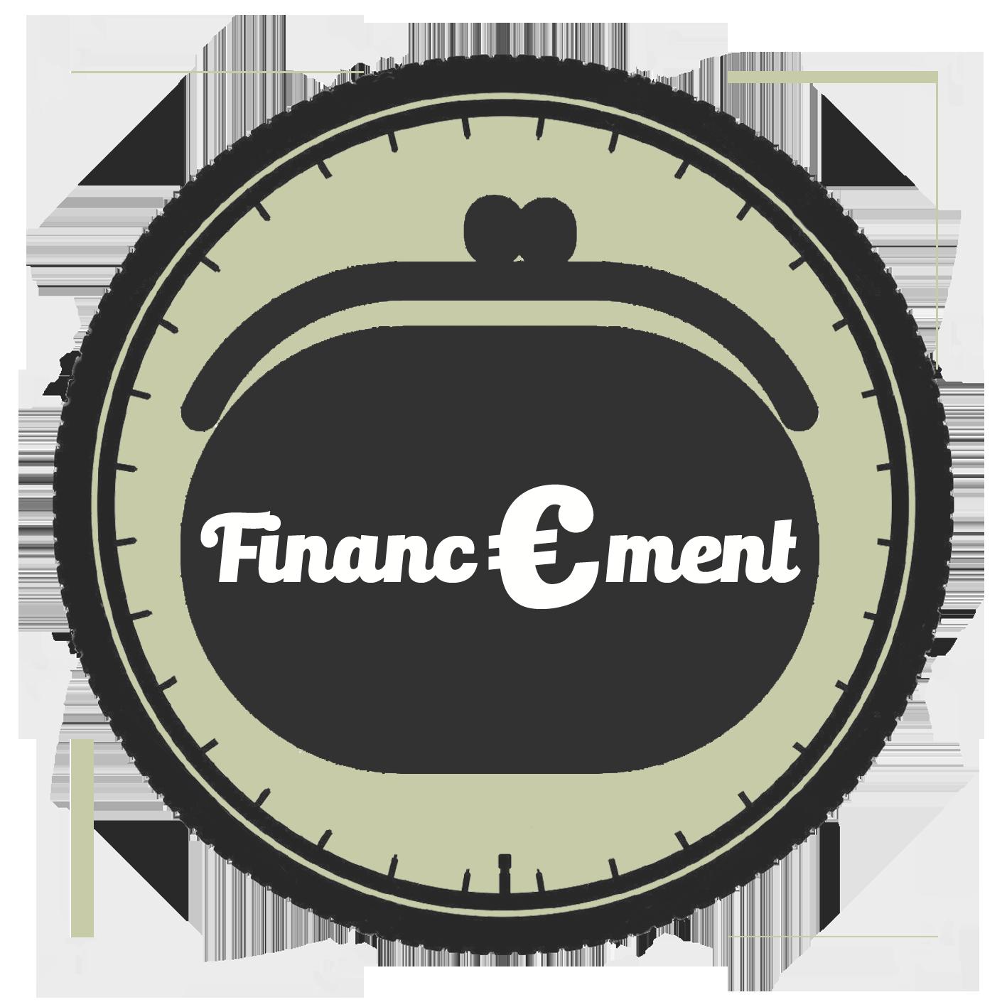 Picto Financement copie.png