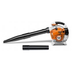 Vélo à assistance Electrique SHAPER 800 - 400 wh