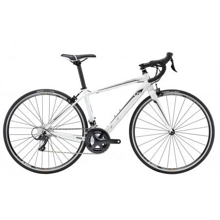 Vélo de route AVAIL1 LIV