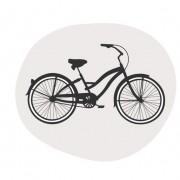 """Vélo 14"""""""